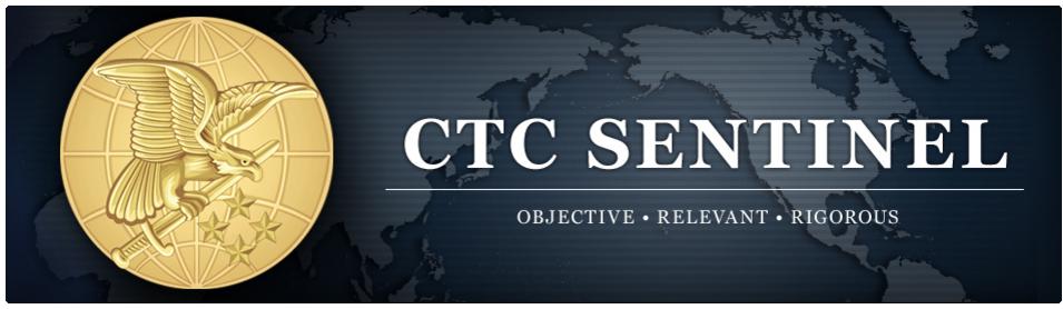 CTC Sentinel