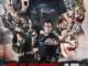 Range 15 Movie Poster
