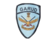 Garud Commando Force Indian Air Force