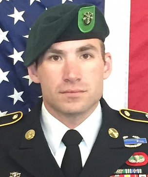 SSG Adam Thomas (photo US. Army, Fort Carson)
