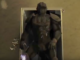 TALOS Iron Man Suit - Tactical Assault Light Operator Suit (image from RDECOM video, 28 May 2015).