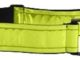 Reflective Belts for Physical Training