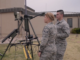 Video - 27 SOW Weather Forecasters - 27th SOW of Canon Air Force Base (image from DVIDS video by Airman 1st Class Ryann Holzapfel)