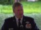 Lt Gen Thomas Trask of USSOCOM