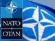 NATO - North Atlantic Treaty Organization