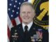 General Tony Thomas, Commander of USSOCOM