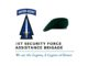SFAB Beret - The 1st Security Force Assistance Brigade (SFAB) may soon wear a distinctive beret.