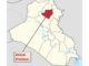 Kirkuk update - fighting between ISF and Peshmerga