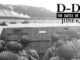 D-Day June 6, 1944 The Battle for Normandy