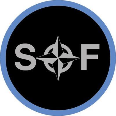 NATO SOF