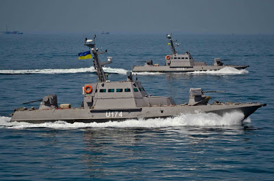 Gurza-class-Ukraine-boat