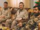 USMC Advisors Task Force Southwest